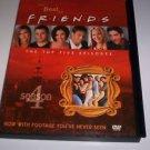 The Best of Friends: Season 4 (DVD, 2003)