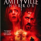 The Amityville Horror DVD, 2005, Fullscreen Special Edition