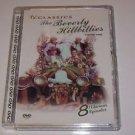 TV Classics The Beverly Hillbillies Volumn Three, DVD,  8 Episodes