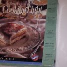 MasterCook Cooking Light CD Rom Cookbook Meal Planner Analyze Recipes NIB New
