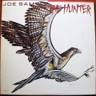 Joe Sample – The Hunter NM-/VG- LP 1983 MCA Records MCA-5397 VG/EX