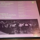 BACH Brandenburg Concertos,- BEST OFFER - No. 1,2,3,4,5,6,