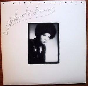 "PHOEBE SNOW, SECOND CHILDHOOD, PC 33952 STEREO 12"" LP NM/EX"