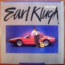 Earl Klugh - Low Ride LP - BEST OFFER!-Capitol - ST 12253 - Jazz NM/NM