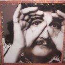"Kenny Rankin 1975 ""Inside"" Little David LD 1009 LP 33 RPM 12"" NM/EX"
