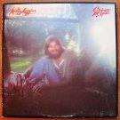 "KENNY LOGGINS "" -BEST OFFER-  Celebrate Me Home"" 70'S Vinyl Record Album"