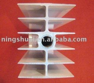 Steel Aluminium Complex Radiator