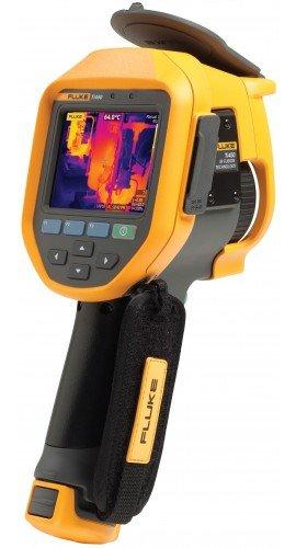 Fluke Ti450 Thermal Imager Fluke Ti400