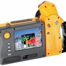 Fluke Ti50FT10/20/54 IR-Fusion FlexCam Thermal Imager