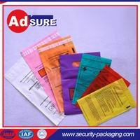 Medical Report And Document Bags
