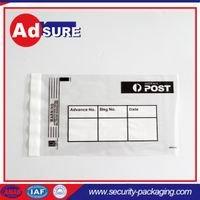 grey plastic postage bags Postage Bags