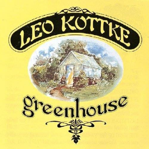 Leo Lottke
