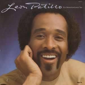 Leon Patillo