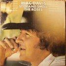 Mac Davis