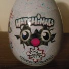 Hatchimals 46 Pc Mystery Puzzle
