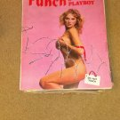 Punch Goes Playboy 1971