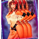 New Wave Hookers 1 (1985) Traci Lords