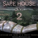 Infernal Restraints Safe House 2 Hazel Hypnotic