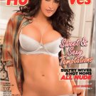 PLAYBOY'S Hot Housewives  Magazine