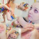 Assylum   Anal Pinata Delirious Hunter (Anal Candy Girl 3)