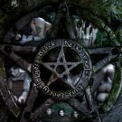 Infernal Restraints SALEM Keira Croft Luna Lovely Lydia Black London River Bondage Dvd