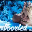 HardTied Bamboozled Bambi Belle