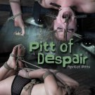 HardTied Pitt of Despair Apricot Pitts
