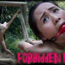 HardTied Forbidden Fruit Elle Voneva