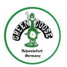 Green Goose Schweinfurt