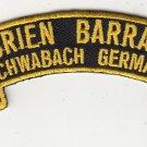 O'Brien Barracks (Schwabach)-2 pack