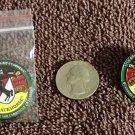 11th ACR Border Legion pin