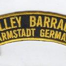 Kelley Barracks (Darmstadt)