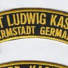 Ernst Ludwig Kaserne (Darmstadt)