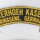 Husterhoeh Kaserne (Pirmasens)