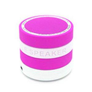 Deluxe Bluetooth Speakers