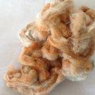 USA SELLER Golden Cotton 10 seeds