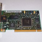 Can full of network cards, PCI 10/100 3COM and others.  10 cards in the can