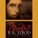 P. N. Elrod - Vampire Files Collection (12 MP3 Audiobooks)