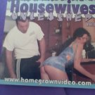 House wives unleashed