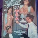 Jailhouse whores