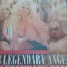Legendary angels