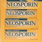NEOSPORIN Original Ointment, First Aid Antibiotic 3 Packs (2) 1 0Z & (1) 0.5 OZ