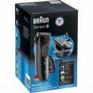Braun Series 3070 Shaver System BRAND NEW IN PACKAGE