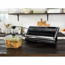 Foodsaver FM5380 2-in-1 Vacuum Sealing System BRAND NEW