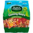 Black Forest Gummy Bears 6 LB FREE SHIPPING