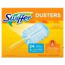 Swiffer Duster Refills, 24 ct. NEW