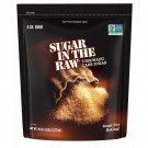 Sugar In The Raw Turbinado Cane Sugar, 6 lbs NEW