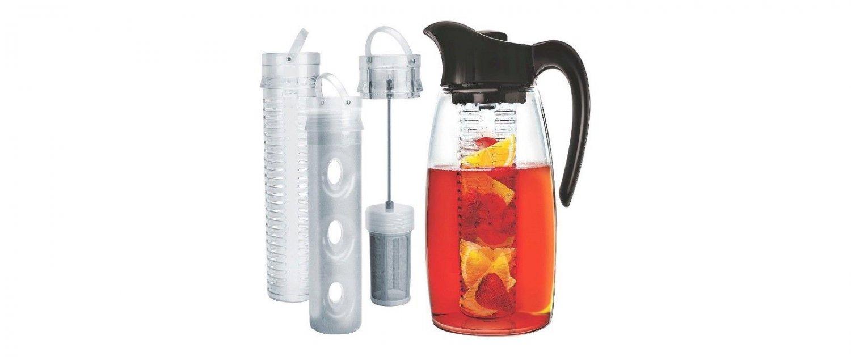 Primula 3-in-1 Cold Beverage (2.9 qt) BRAND NEW