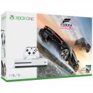 Xbox One 1TB Console Bundle with Forza Horizons 3 4K Ultra HD BRAND NEW