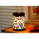 Better Homes and Gardens Wax Warmer Starter Set Botanical Glow BRAND NEW
